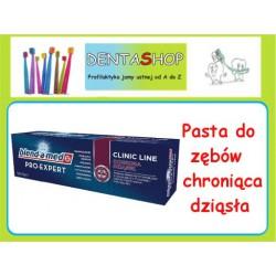 Pasta do zębów Blend-a-med Pro-Expert Ochrona Dziąseł, 75 ml