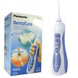 PANASONIC DentaCare EW 1211 Bezprzewodowy irygator