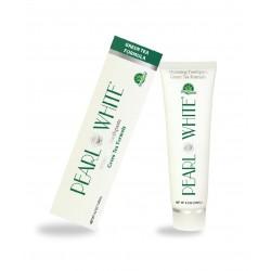 BEYOND Pearl White Green Tea Formula 120g Pasta wybielająca do zębów