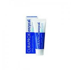 Pasta do zębów Curaprox Enzycal New, 75 ml