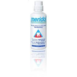 PŁYN DO PŁUKANIA JAMY USTNEJ MERIDOL 400 ml