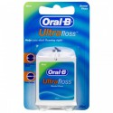 Ultra Floss- nić pęczniejąca Oral B, 25 m
