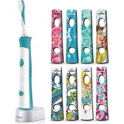 Philips Sonicare For Kids, PHILIPS Nowość
