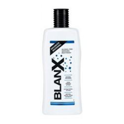 Płukanka ochronno-wybielająca, BlanX 500 ml