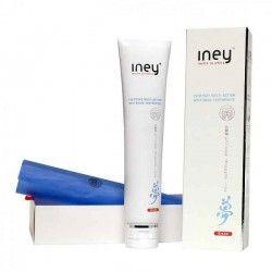 INEY Dream - Japońska pasta o zapachu rozmarynu, oregano, anyżu, limetki i chłodnej mięty 75ml